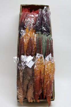 Kytica papraď 45 cm