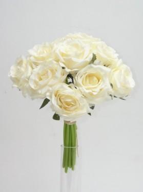 Kytica ruža viaz.