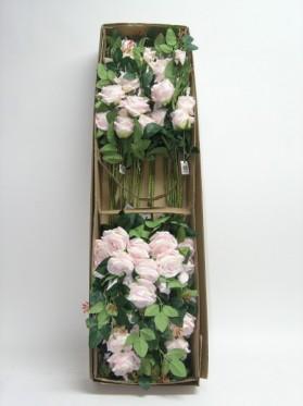 Ruža trs