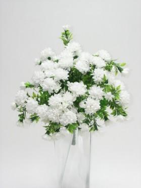 Kytica minichryzantéma x 25