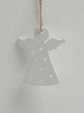 Anjel drev. 5 cm set
