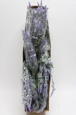 Kytica levanduľa x 7