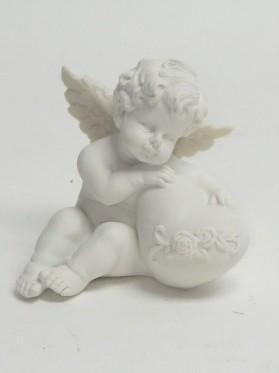Anjel sediaci 10 cm