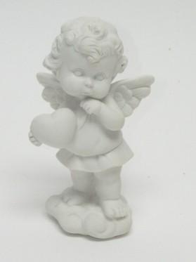 Anjel stojaci 13 cm