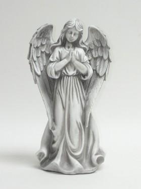 Anjel stojaci
