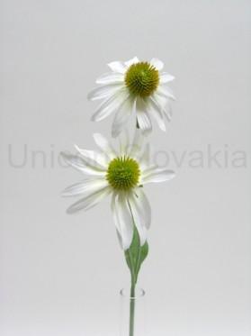 Kvet 2 hl. ks LUX