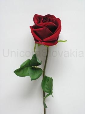 Ruža ks. LUX